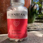 LeanBean female diet pills