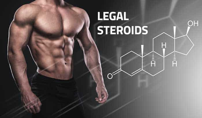 Legal Steroids are they as good as the real thing