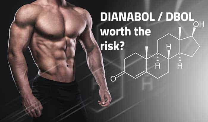 Is Dianabol worth using