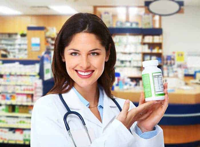 diet pill