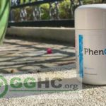 PhenQ review by GGHC