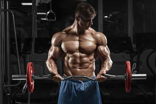 Proven Set Variations for Increasing Muscle Mass