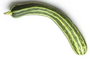 cucumber drooping done like a man in need of a blue pil.